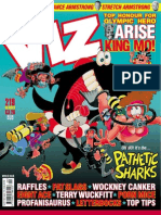 Viz_UK_2012-10