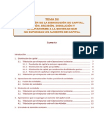 Tema_XII_Tributación_de_la_disminución_de_capital