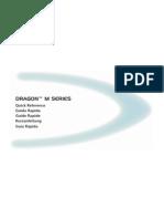 DRAGON M Quick Reference.pdf