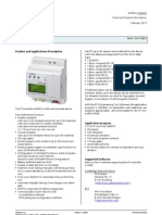 IP Controller N350