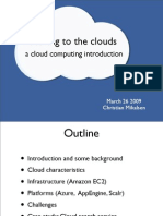 cloudcomputing-090326072444-phpapp01