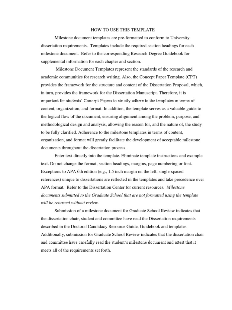 apa 6th edition word template