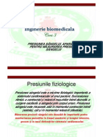 ingnerie-biomedicala-3