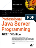 Java Pdf From Server