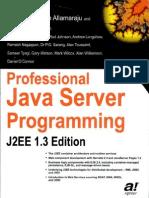 From server pdf java