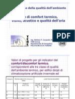 2_Categorie di Comfort [modalità compatibilità]