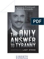 Tyranny PDF Final - Copy (2)