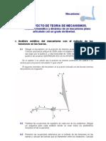Resolucion_Proyecto_Apartado_9