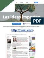 Apuntes sobre Prezi.pdf