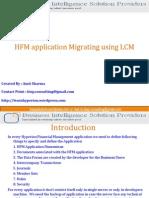 54486141-HFM-LCM