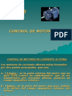 MOTORES 6.ppt