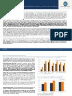 ICRA Union Budget 2013-14