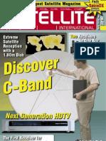TELE Satellite 0607 Eng
