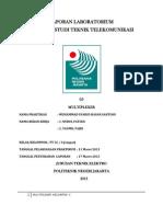05-KEL04-TT2C-MUHAMMAD SYAHID HASAN SANTOSO.docx