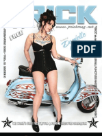 Prick Magazine 03