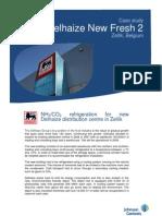 Case_Study_DELHAIZE_ZELLIK_ENG.pdf