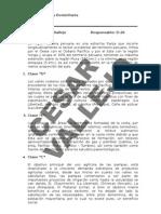 Solucionario Domiciliarias Del Boletin 01 de Geografia-semestral Vallejo