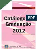 Catalogo Grad Astronomia