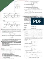Fisica(NXPowerLite)2012-PARTE2.pdf