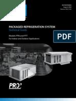sales_brochure.pdf