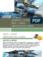 Material de Bios1