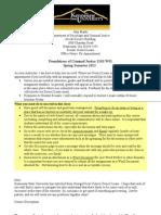 Crju 1101 Intro Spring 2013 (Online)-3