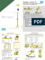 Tiempo Geologico (PDF)