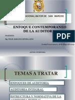 15749673 Diapos FinalesAuditoria Integral