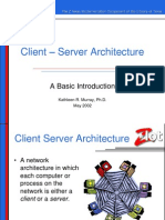 Client Server Krm 01may2002