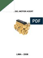 MOTOR ACERT HEUI.pdf