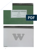 cuadernillodeestimulosn02-130103162515-phpapp02