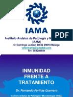 inmunidadfrenteatratamiento.pdf