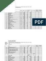 cálculo de flete de reservorio taullish 2