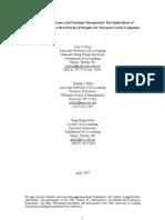SSRN-id981926.pdf