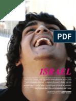 Revista Especializada Alma100 (TAL CUAL DEL PDF)