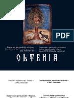 Catalog Expozitie Terni
