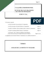 CI006 Dosage Acidite Vinaigre.pdf00