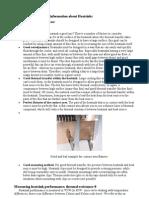 The Heat Sink Guide—Information about Heatsinks