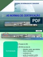 Apresentacao_INNOQ_Diana Gamboa_05.06.2012.pdf
