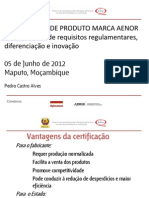 Apresentacao_LusAENOR_Pedro Alves_05.06.2012.pdf
