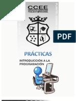 Practicas+Introducci%C3%B3n+a+la+Programaci%C3%B3n