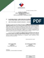 03-03-10-INF-EDIFICIO-CORTE APELACIONES_CORTO.doc