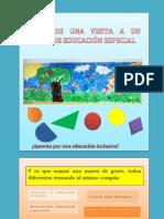 MARIA_JOSE_VAZQUEZ_MIQUEL_María_José_Vázquez_Miquel_PDF (1)