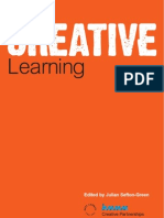 Creative Learning Booklet 26