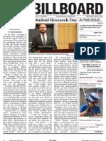 Online pdf 2013-05-09
