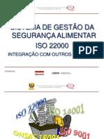 Apresentacao OGIMATECH_Joao Gusmao.pdf