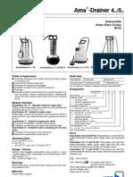 Bomba Agua subterranea.pdf