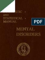 DSM_I.pdf