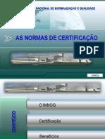 Apresentacao INNOQ_Faustino Rodrigues.pdf