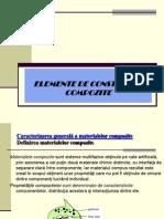 Prezentare-compozite-1-2-3-4-2012